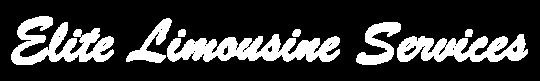 els-utah Logo